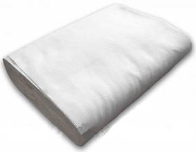 Ткань вафельная полотенечная 45 см х 60м