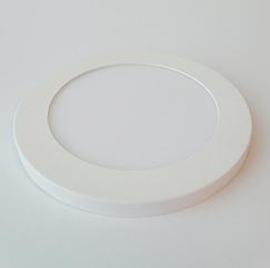 LED Светильник SF 12W 5000K