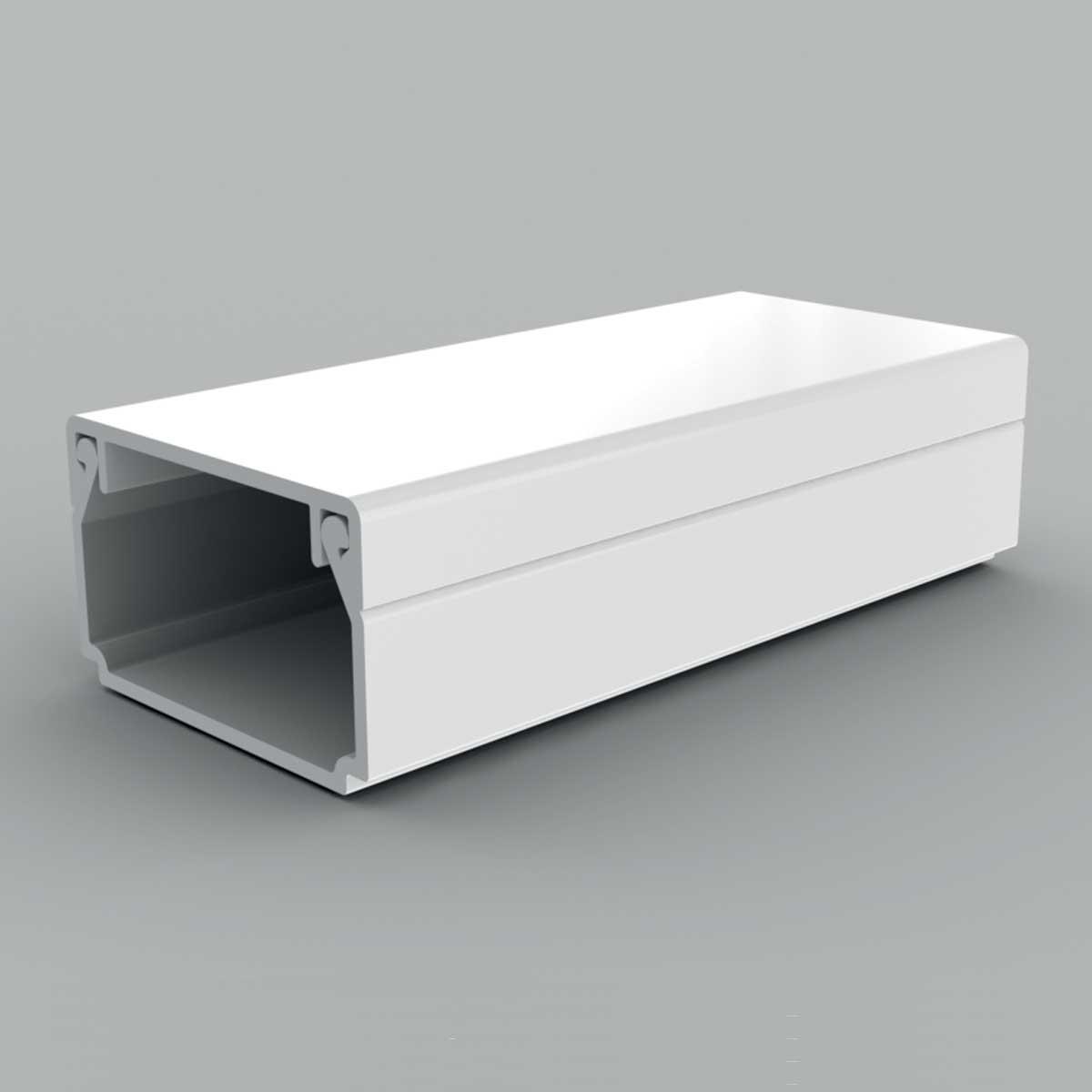 LHD 25X15_HD Прямокутний короб