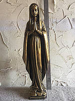 Статуя Божьей Матери №22 - 54 см
