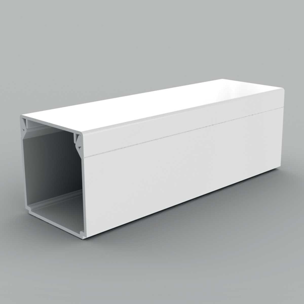 LHD 40X40_SD Прямокутний короб