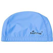 Шапочка з водонепроникної PU тканини Sainteve SE-1002-PU