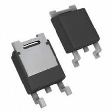 Транзистор P2504BDG К-252