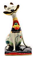 """JP-160/ 8 Фігурка """"Кіт"""" (Pavone), фото 1"""