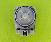 Насос на стиральную машину - модель ASKOLL M50/М221 30W     Италия