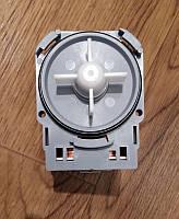 Насос на стиральную машину - модель ASKOLL  R050  30W     Италия