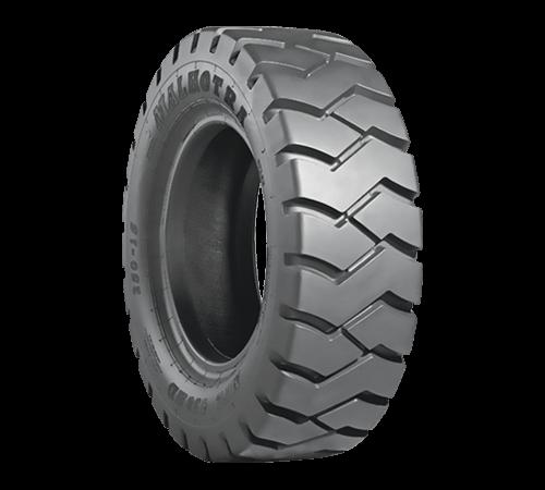 Пневматическая шина Malhotra MFL 438 TT