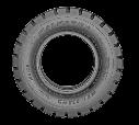 Пневматическая шина Malhotra MFL 438 TT, фото 3