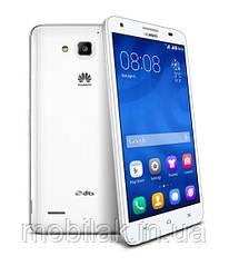 Смартфон Huawei Honor 3X Pro