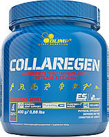 Коллаген Olimp Sport Nutrition Collaregen, 400 g