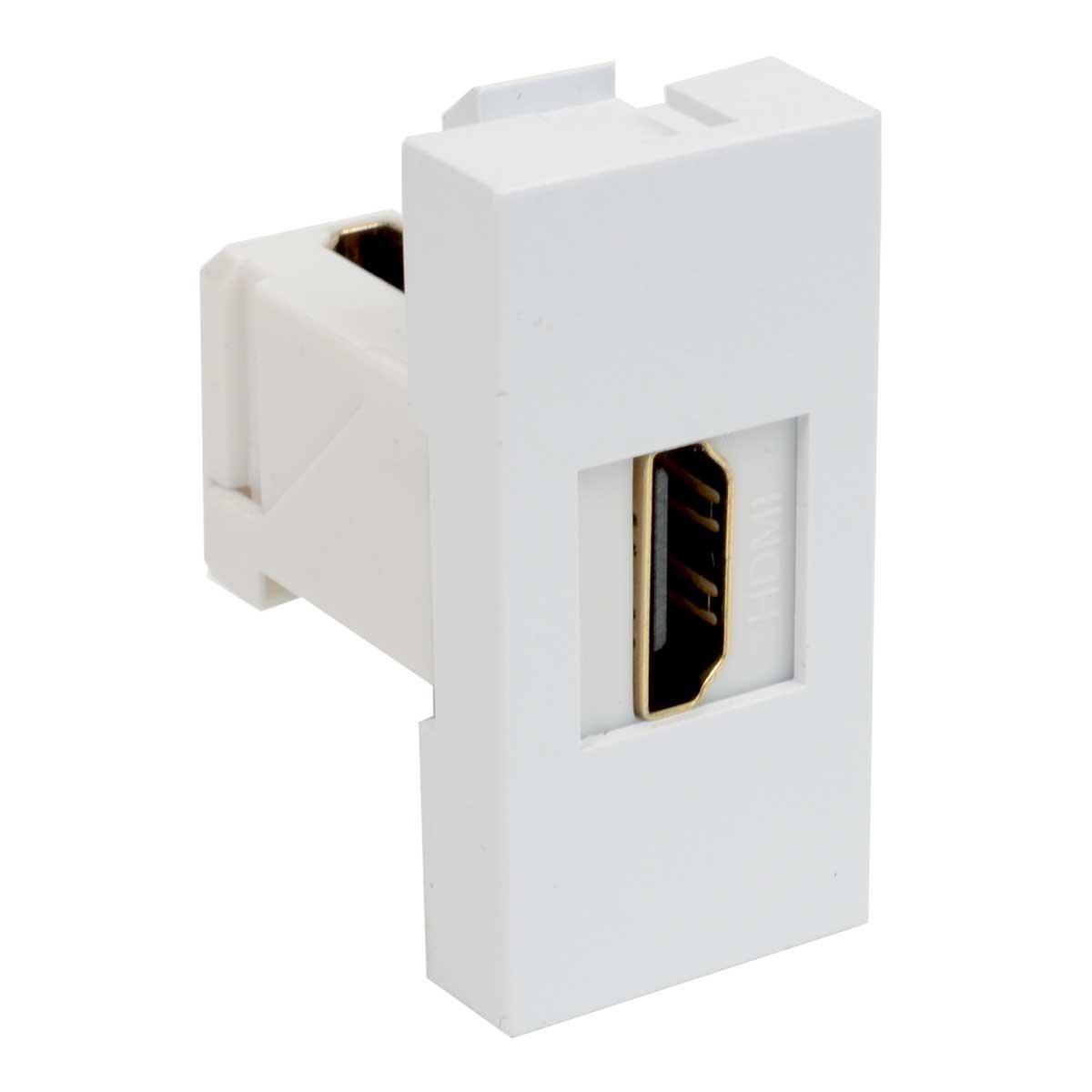 Модульний адаптер з мультимедійним роз'ємом HDMI; Серія Quadro ;