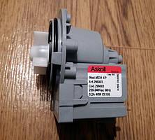 Насос/помпа ASKOLL M231 XP 40W / или M224 XP 40W / на стиральную машину Samsung и др.модели        Италия, фото 2