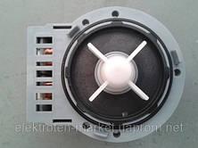 Насос/помпа ASKOLL M231 XP 40W / или M224 XP 40W / на стиральную машину Samsung и др.модели        Италия, фото 3