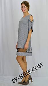 Платье №729
