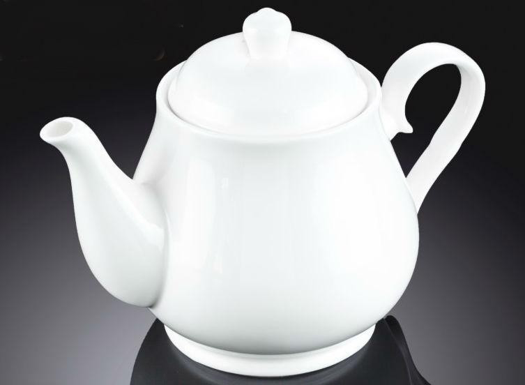 Чайник заварочный 550 мл Wilmax WL-994021