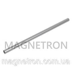Ручка двери духовки для плит Hansa 9053597