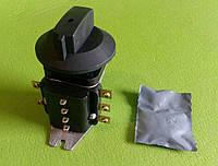 Переключатель фенопластовый ППКП 25А / 220В (ТПКП) для промышленных печей, жарочных шкафов    РАТОН, Беларусь