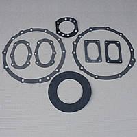 Набор прокладок переднего моста МТЗ-82 (паронит)