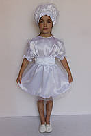 Карнавальный костюм Облако, фото 1