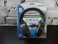 Наушники для ПК esperanza EH142K новые , фото 1