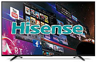 """Телевизор 40"""" Hisense 40N2179PW SMART"""