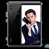 Huawei Honor Note 10 6/64Gb Black