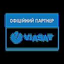 Подключение к Viasat TV, фото 2