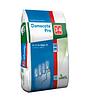 Удобрение Osmocote (Осмокот) Pro 3-4 м