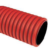 Коподур КD 09160 BC Двошарова жорстка труба KOPODUR