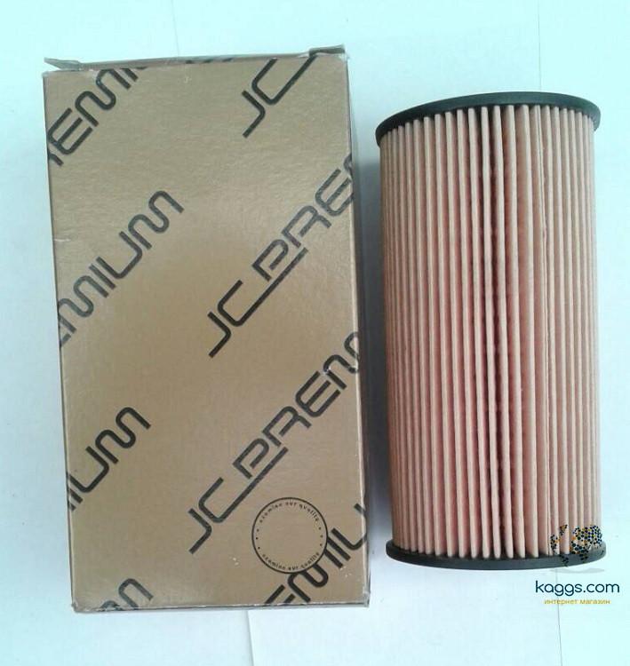 Масляный фильтр  JC b1r016pr для Nissan, Opel, Renault