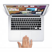 "Ноутбук Apple MacBook Air 13"" (MJVG2) , фото 3"