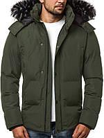 Куртка мужская , фото 1