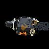 Кнопка для болгарки MK 9555