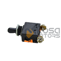 Кнопка для болгарки MK 9555, фото 1