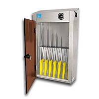 Стерилизатор для ножей 100CR, Bimer Испания