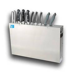 Стерилізатор для ножів 621, Bimer Іспанія