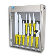 Стерилізатор ножів 721 CR, Bimer Іспанія