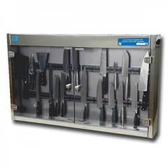 Стерилізатор для різних ножів 821, Bimer Іспанія