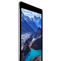 Планшет Apple iPad Air 2 Wi-Fi + LTE 64GB Space Gray (MH2M2, MGHX2), фото 2