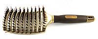 Расческа продувная для укладки волос Master-Pro 5032AZ1