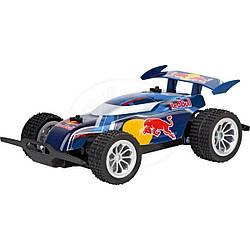 Автомобіль на р/у Carrera Red Bull RC2 1:20 (370204003)