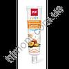 Детская зубная паста SPLAT Персик, 35 мл