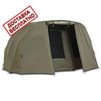 Палатка Ranger EXP 2-mann Bivvy + Зимнее покрытие RA 6612