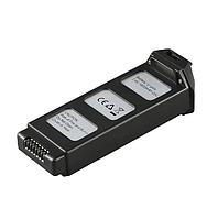 Батарея MJX Bugs 5W  Li-Po 7.4V 1800 mah