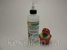 Очиститель для Аэрографа Chefmaster Airbrush Cleaner