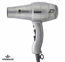 Фен для барберов Parlux Ardent Barber-Tech Ionic