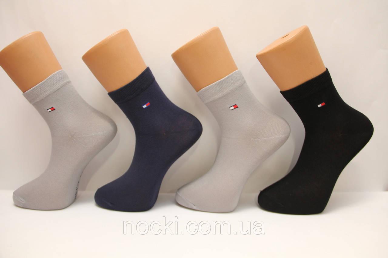 Спортивные носки средней длины Ф17
