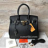 bebf7379e6c6 Женская сумка Hermes Birkin в Украине. Сравнить цены, купить ...