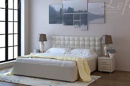 Кровать  Глория (с подъем. механизмом) (ассортимент размеров)