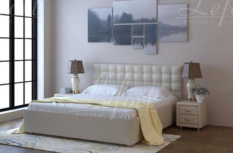 Кровать  Глория (с подъем. механизмом), фото 2